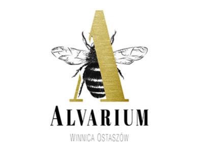 Winnica Alvarium