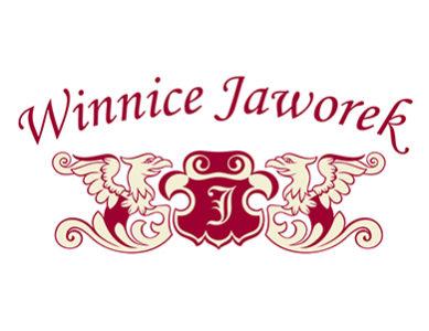 Winnica Jaworek
