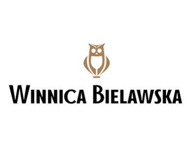 Winnica Bielawska