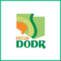 Dolnośląski Ośrodek Doradztwa Rolniczego