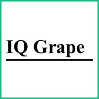 IQ Grape