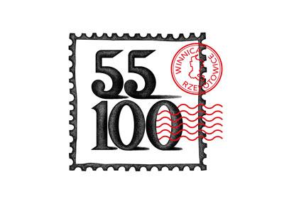 Winnica 50-100