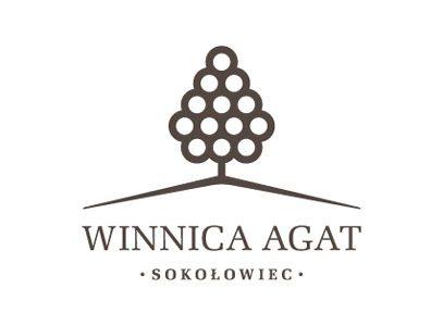 Winnica Agat