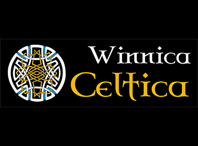Winnica Celtica