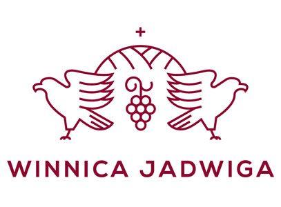 Winnica Jadwiga