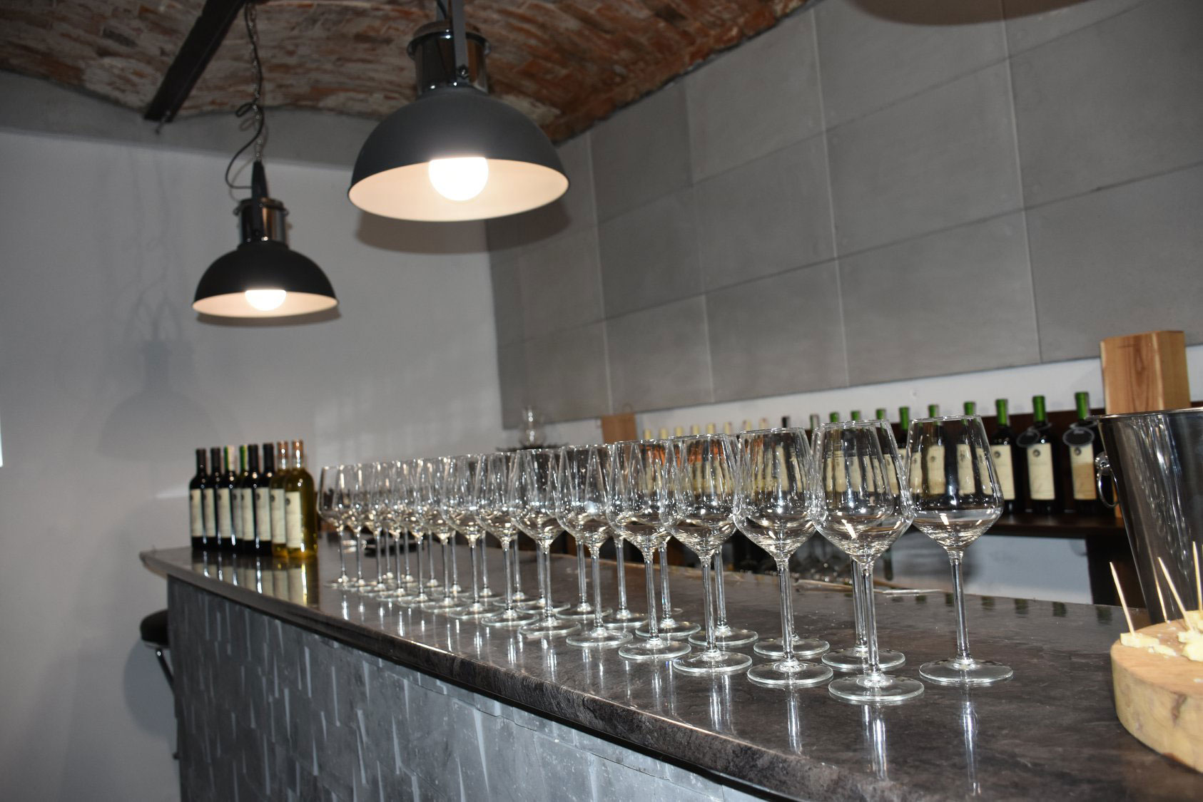 winnica-katarzyna-4