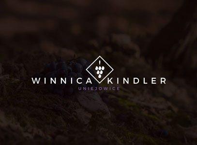 Winnica Kindler