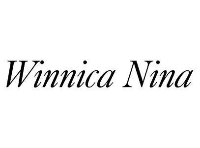 Winnica Nina