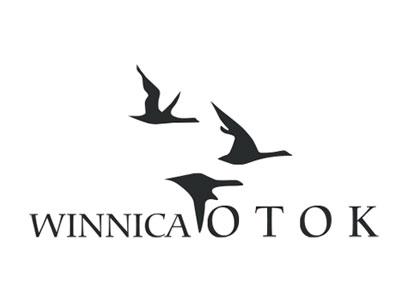 Winnica Otok