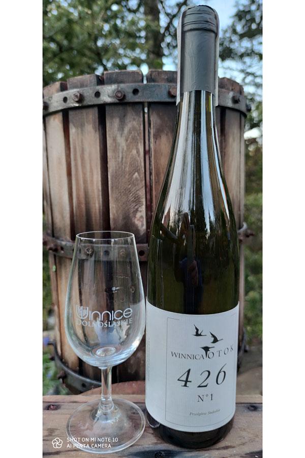 winnica-otok-nr1-600×900