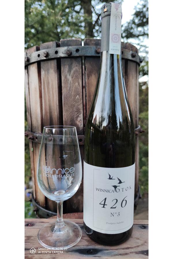 winnica-otok-nr3-600×900