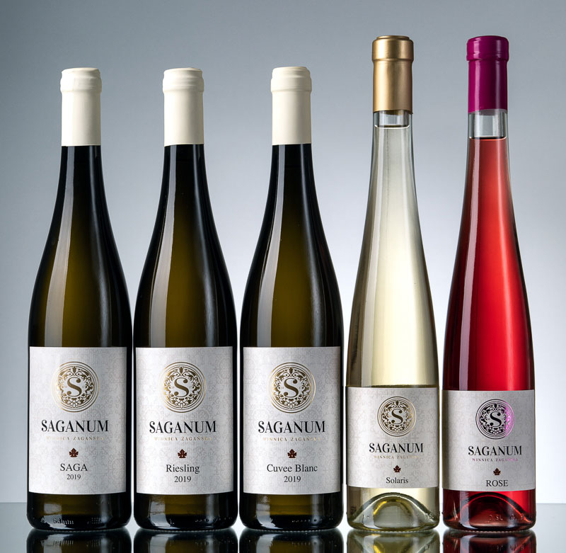winnica-saganum-4